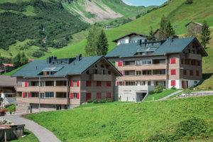 BertoliniPhoto_AlpenLodge-Faschina2-WEB